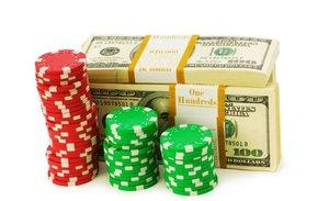 Jouer Au Casino Sans Depot